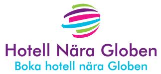 HotellNäraGloben.se
